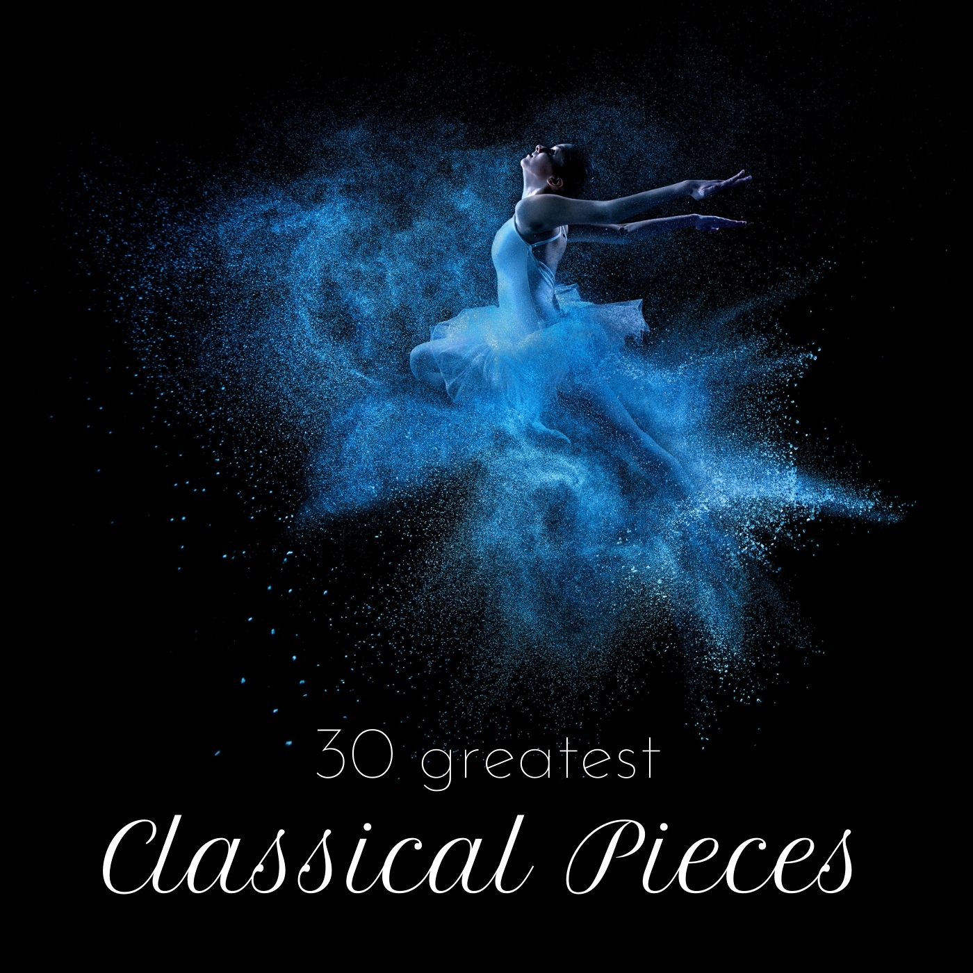 30 Greatest Classical Music Pieces