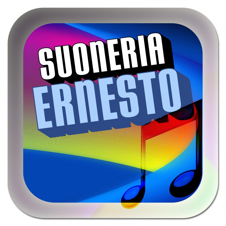Ernesto Suoneria