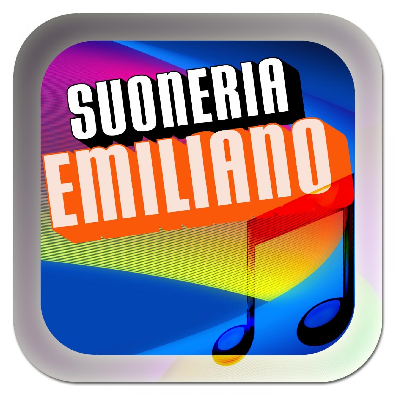 Suoneria Emiliano