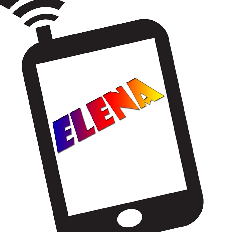 Elena ti sta chiamando