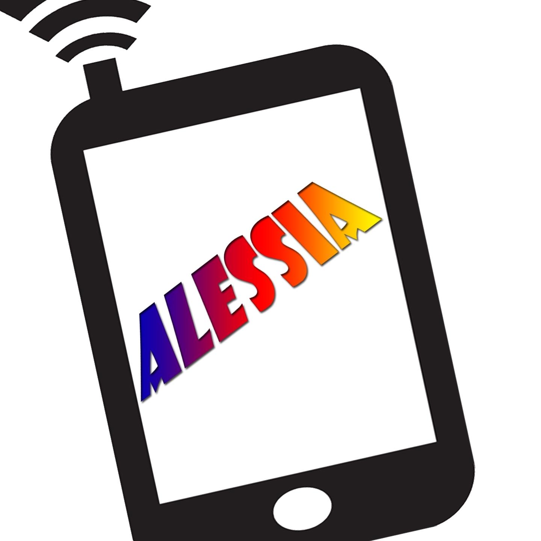 Alessia ti sta chiamando