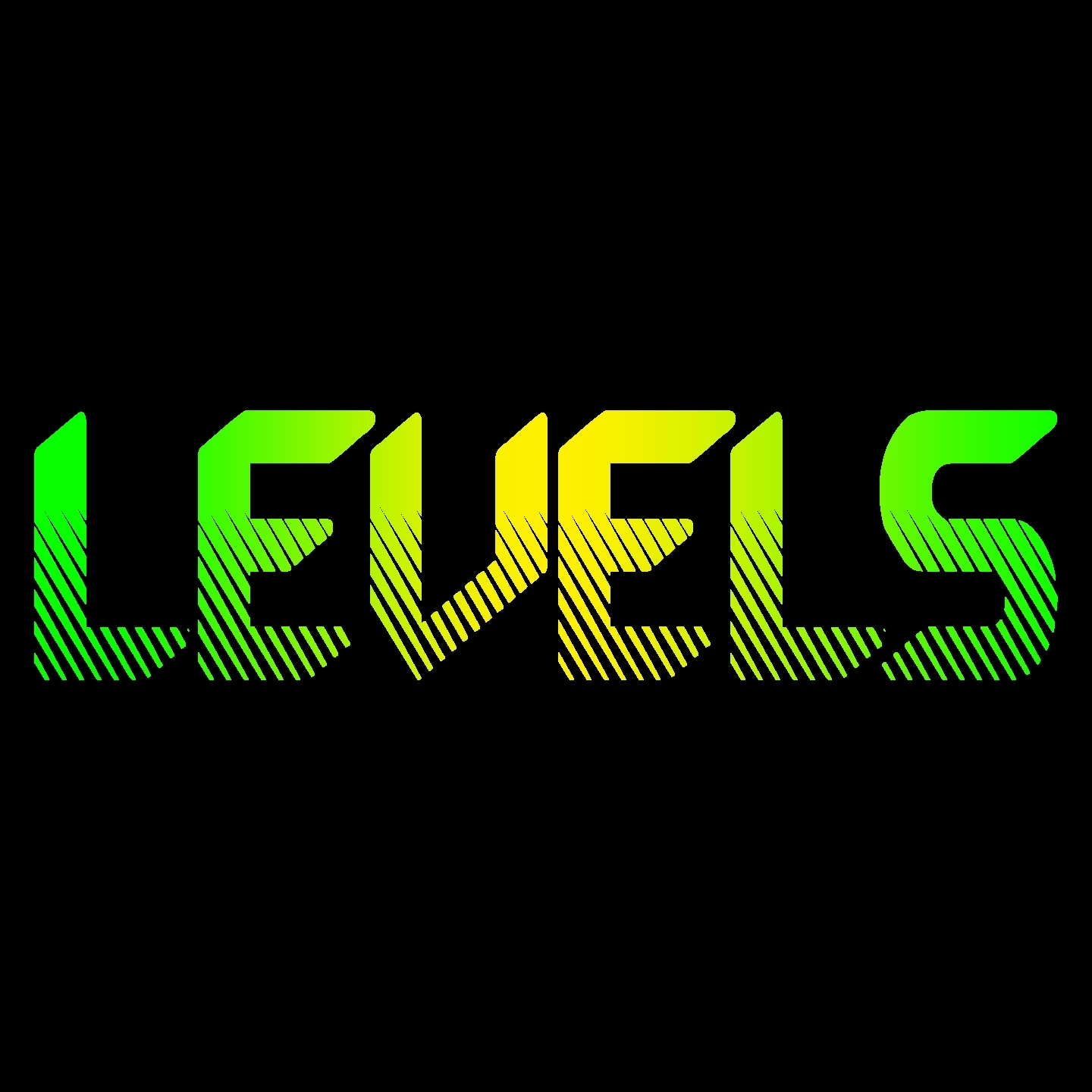 Tribute to Avicii: Levels