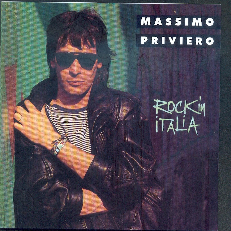 Rock in Italia