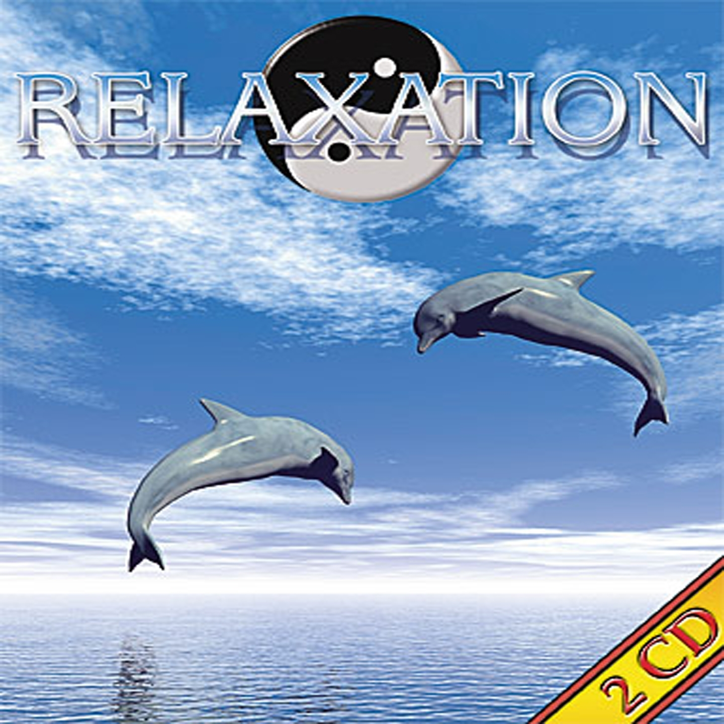 Relaxation - Natural Sound