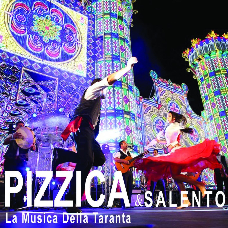 Pizzica&Salento