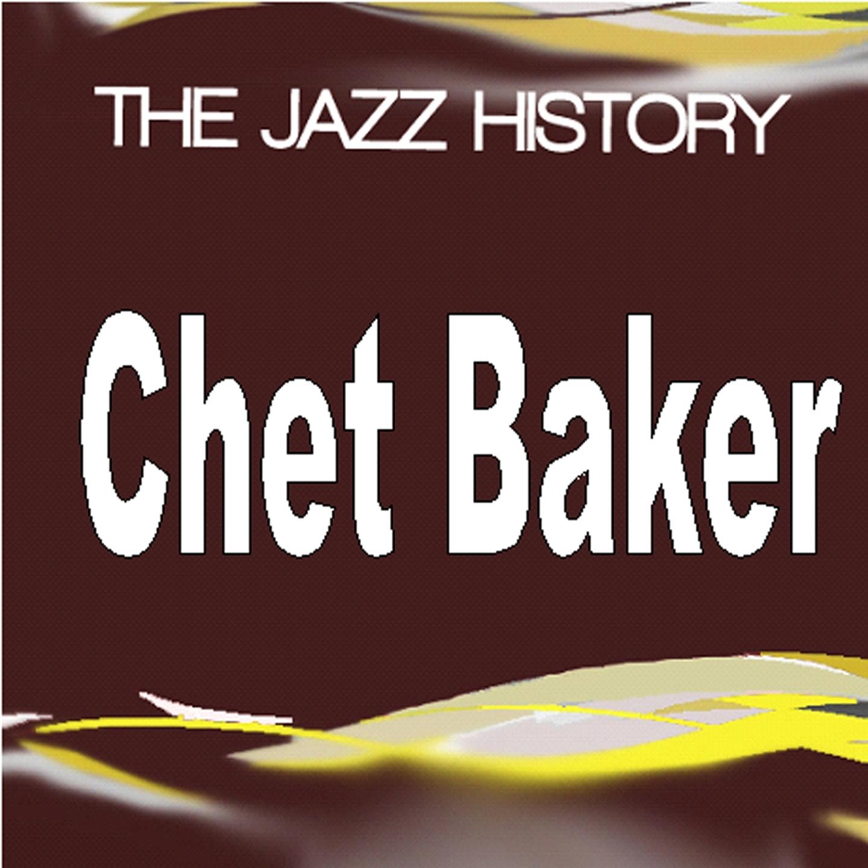 Jazz History - Chet Baker