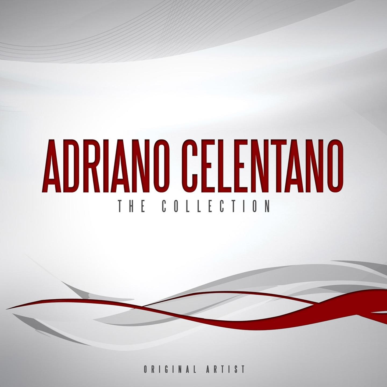 Adriano Celentano: Le origini