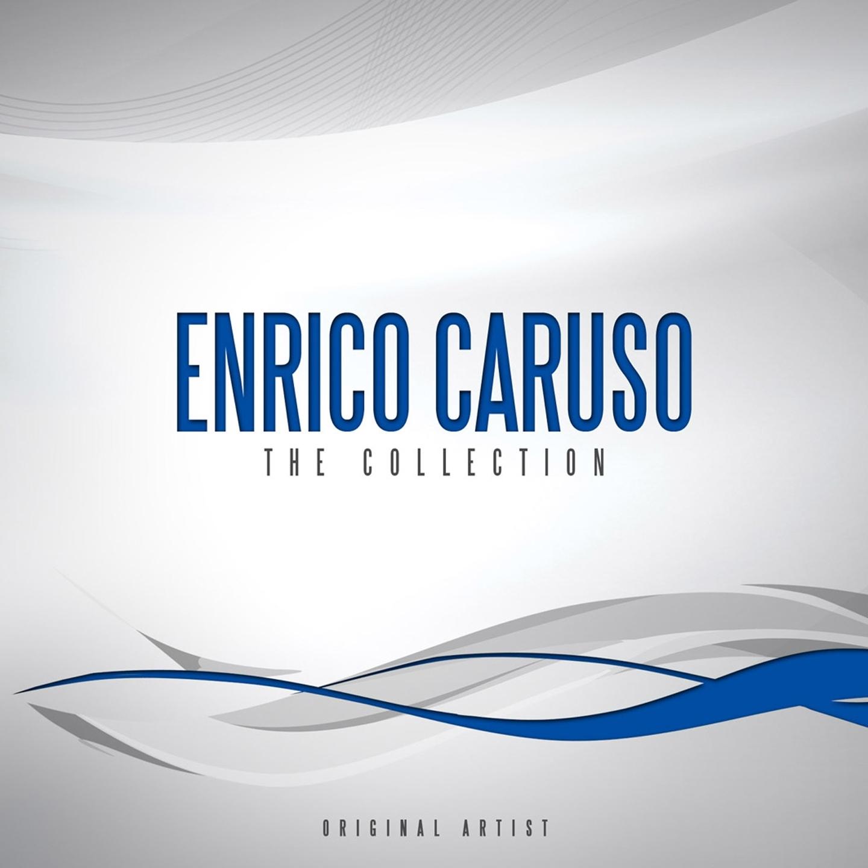Enrico Caruso: Le origini