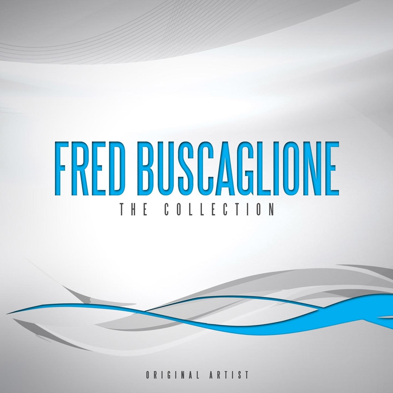 Fred Buscaglione: Le origini