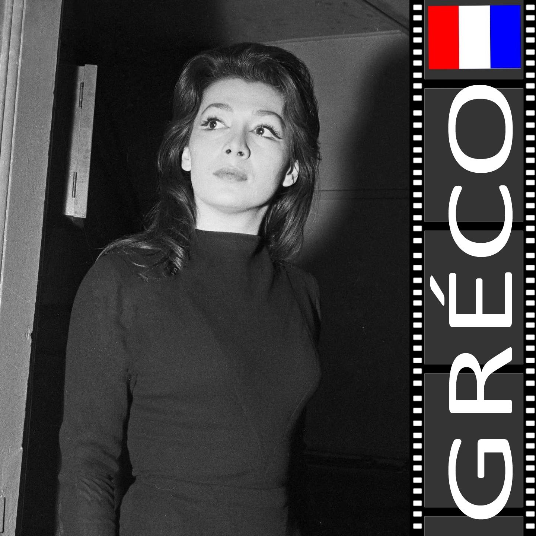 Juliette Gréco : Jujube