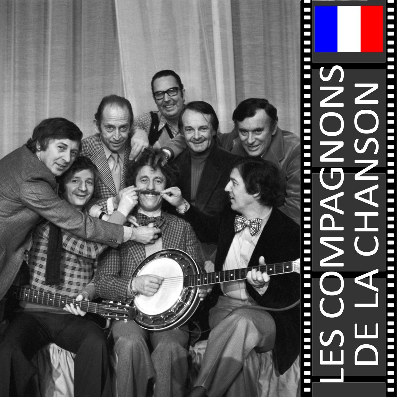 Mon Amour La France