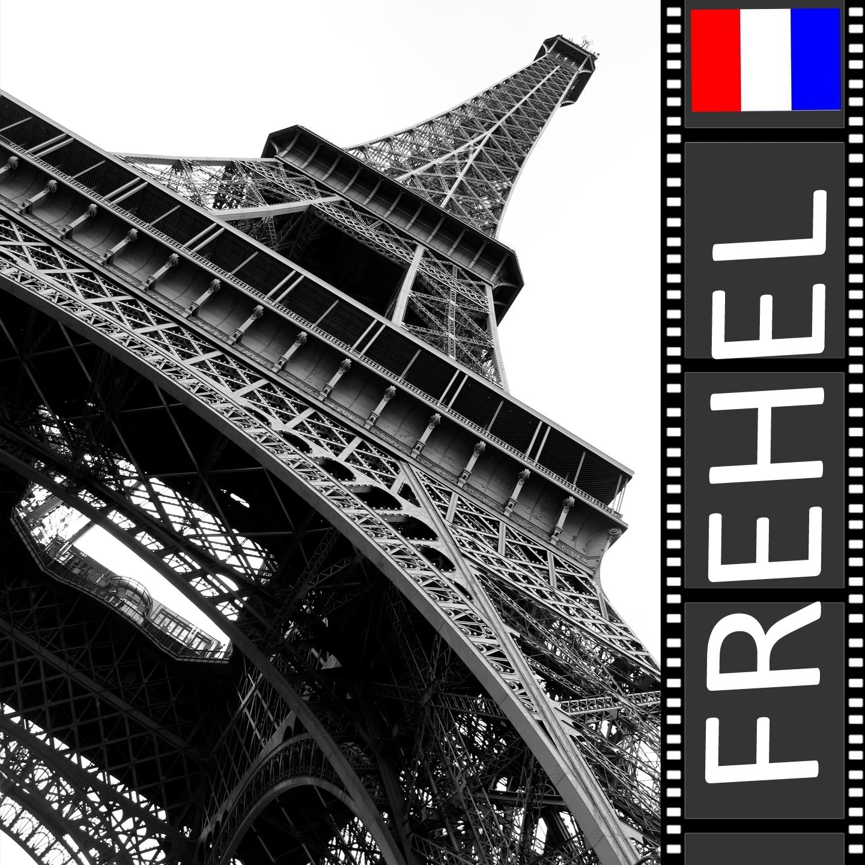 Fréhel : La jave bleu