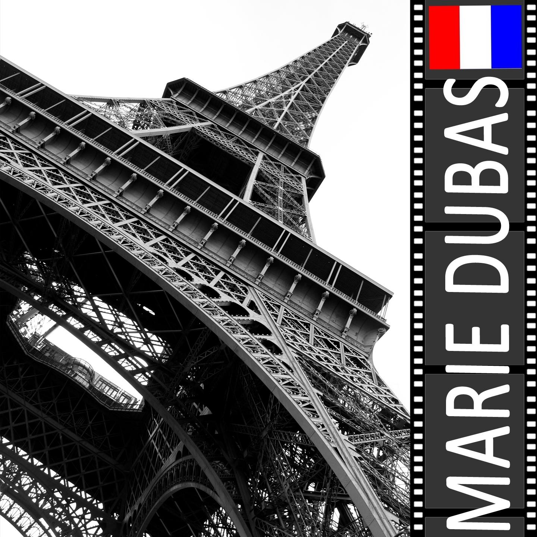 Marie Dubas : La chanson du roulier
