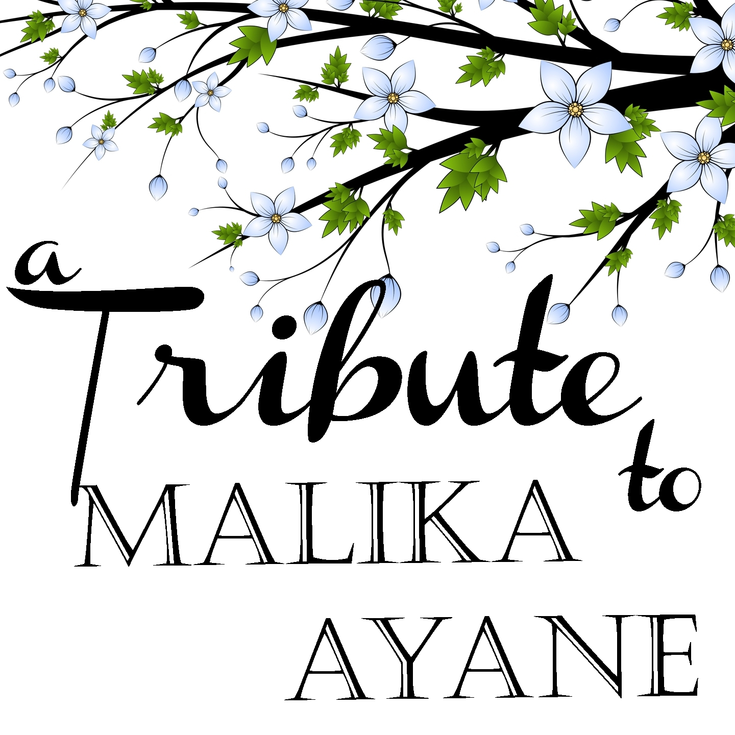 A Tribute to Malika Ayane