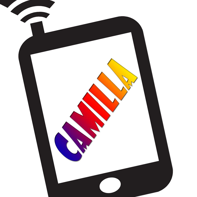 Camilla ti sta chiamando