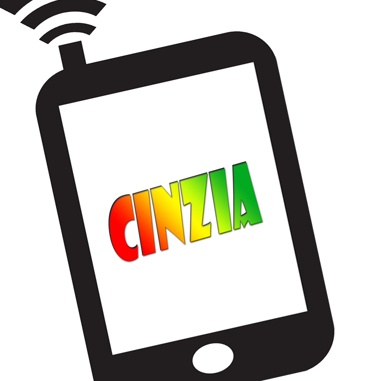 Cinzia ti sta chiamando