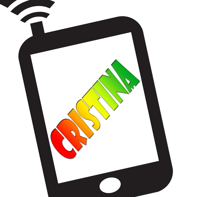 Cristina ti sta chiamando