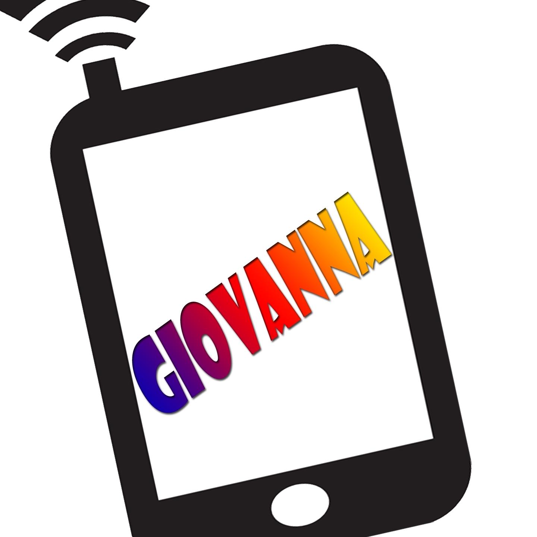 Giovanna ti sta chiamando