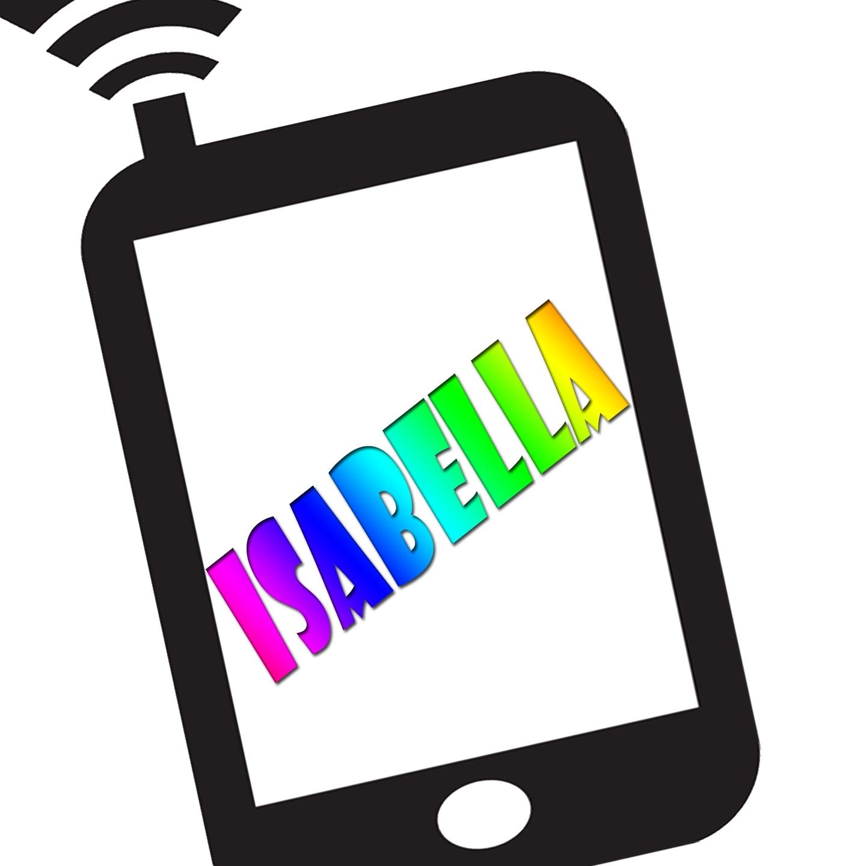 Isabella ti sta chiamando