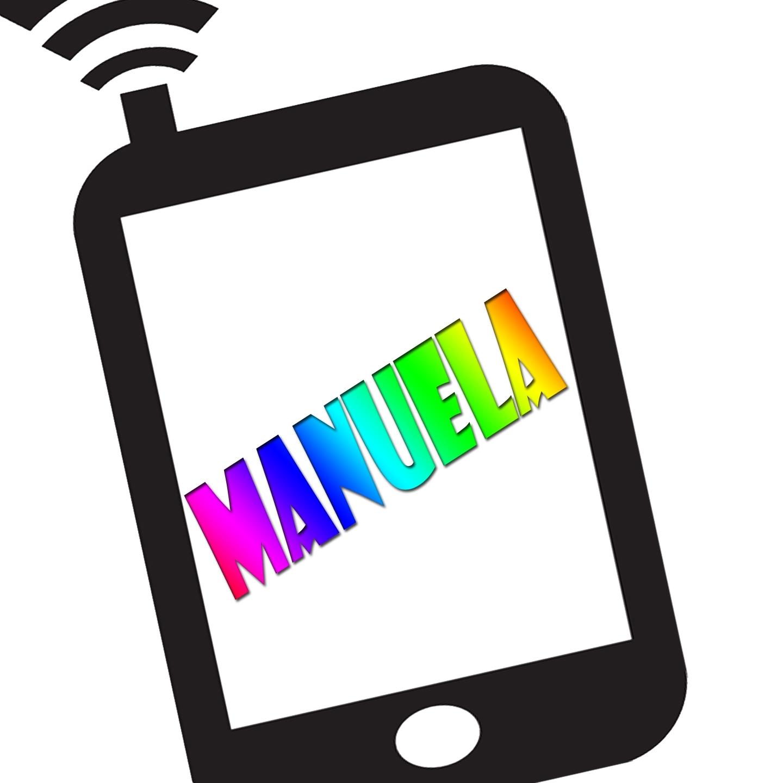 Manuela ti sta chiamando - ringtones
