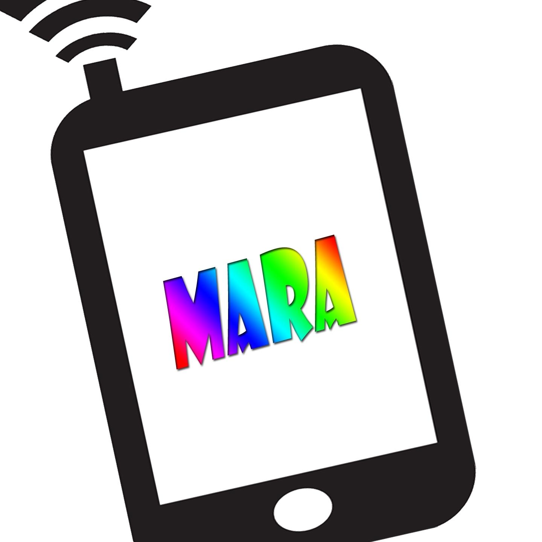 Mara ti sta chiamando - ringtones