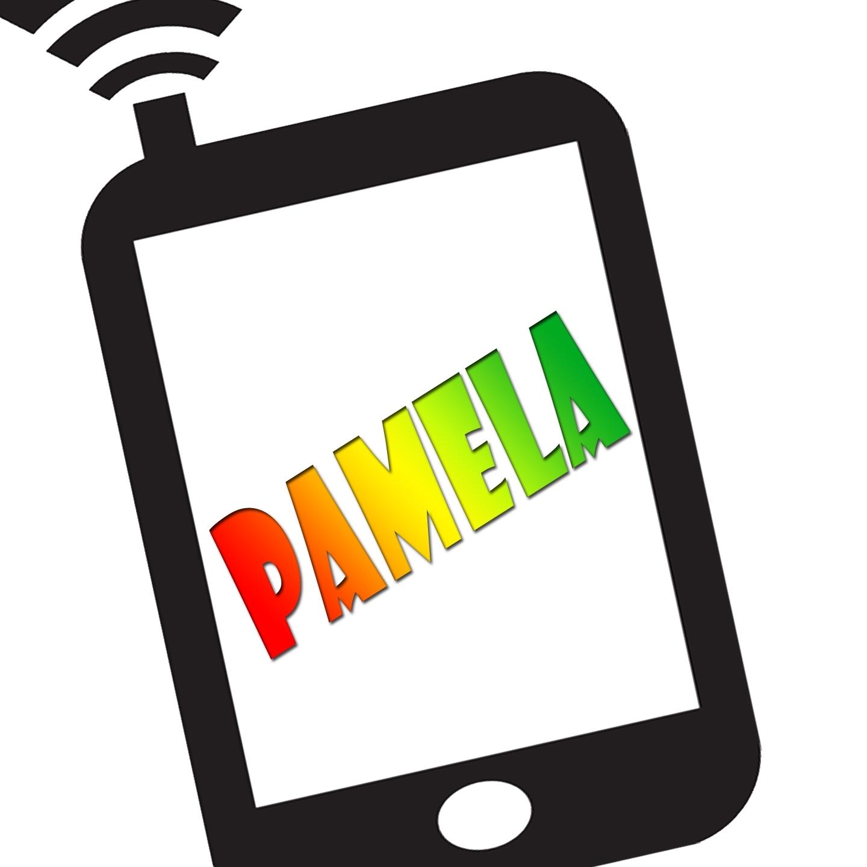 Pamela ti sta chiamando - ringtones