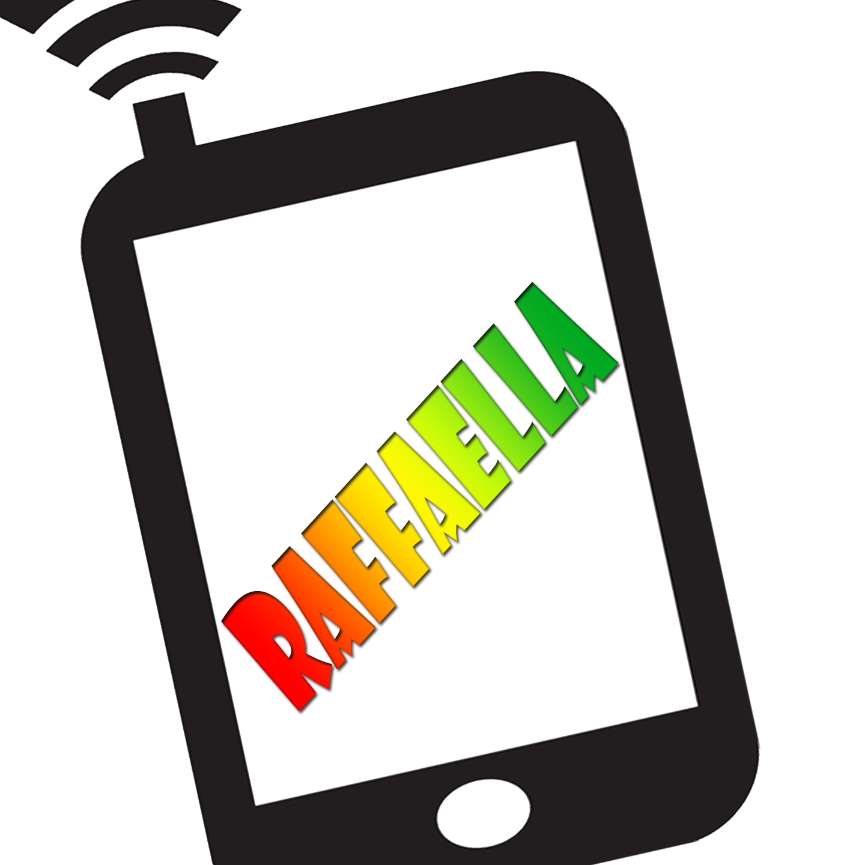 Raffaella ti sta chiamando - ringtones