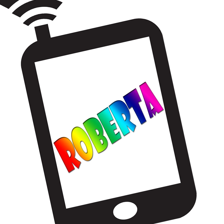 Roberta ti sta chiamando - ringtones