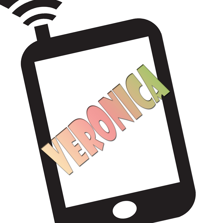 Veronica ti sta chiamando - ringtones