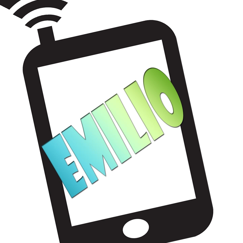 Emilio ti sta chiamando - ringtones