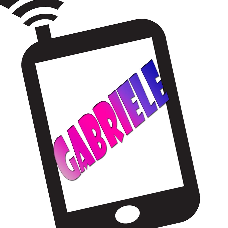Gabriele ti sta chiamando - ringtones