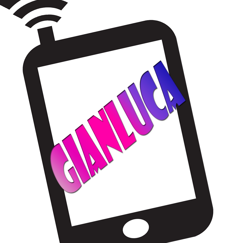 Gianluca ti sta chiamando - ringtones