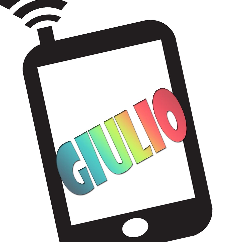 Giulio ti sta chiamando - ringtones