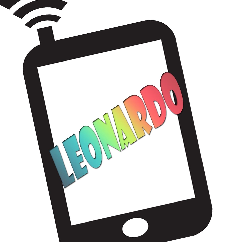 Leonardo ti sta chiamando - ringtones