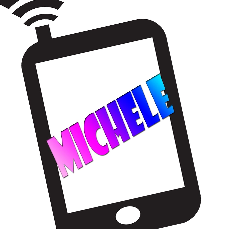 Michele ti sta chiamando - ringtones