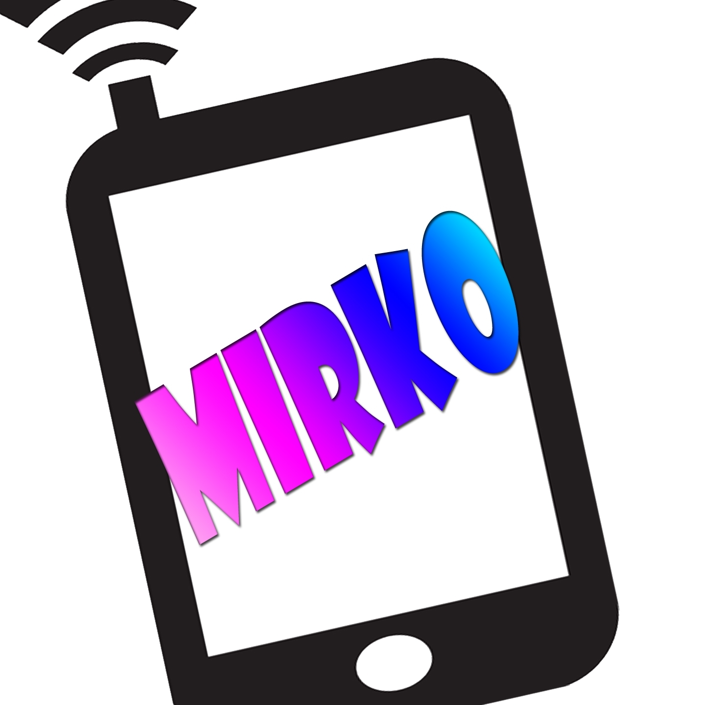 Mirko ti sta chiamando - ringtones