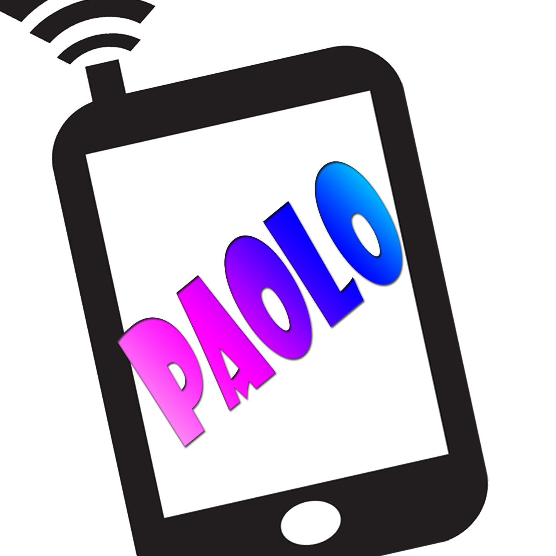 Paolo ti sta chiamando - ringtones