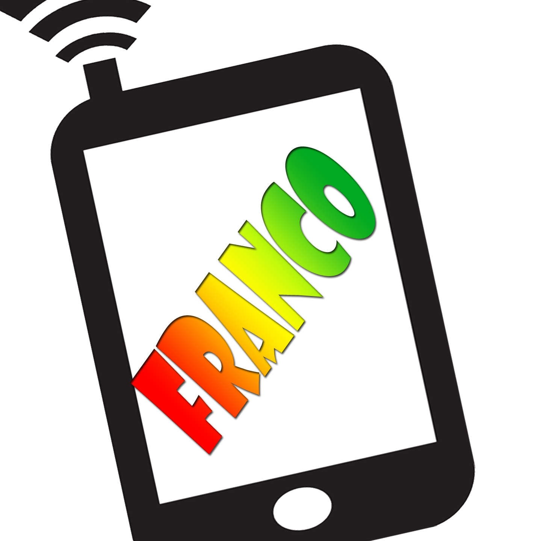 Franco ti sta chiamando - ringtones