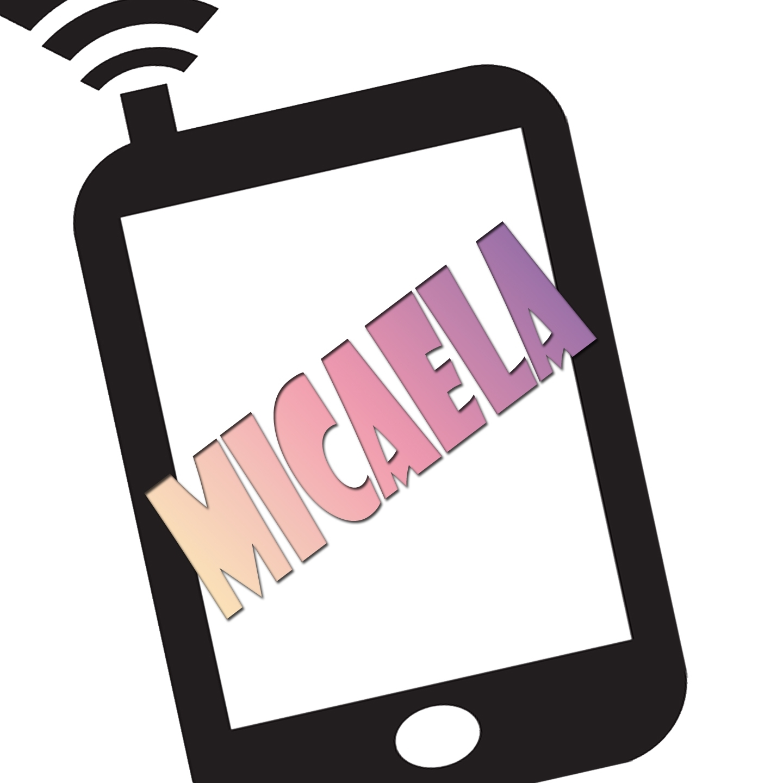 Micaela ti sta chiamando - ringtones