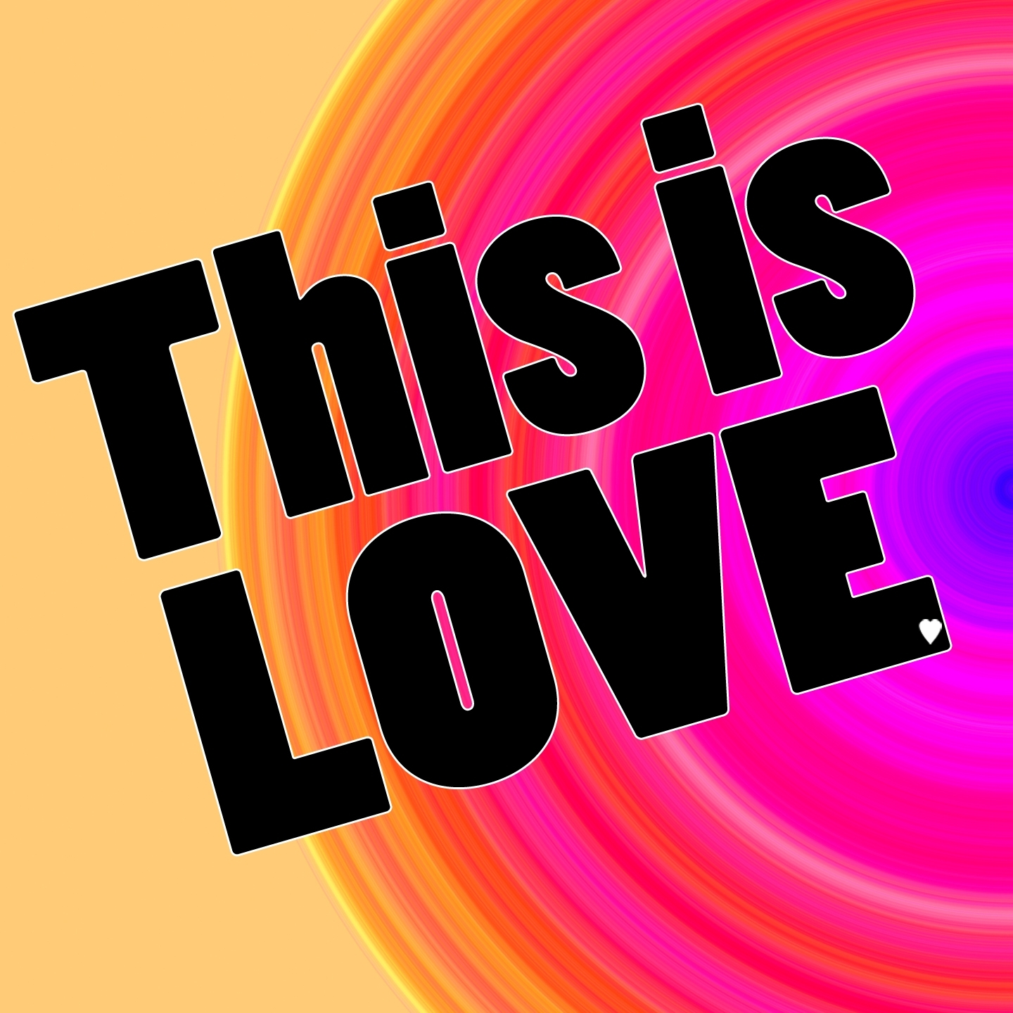 This Is Love: A Tribute to Will.i.am