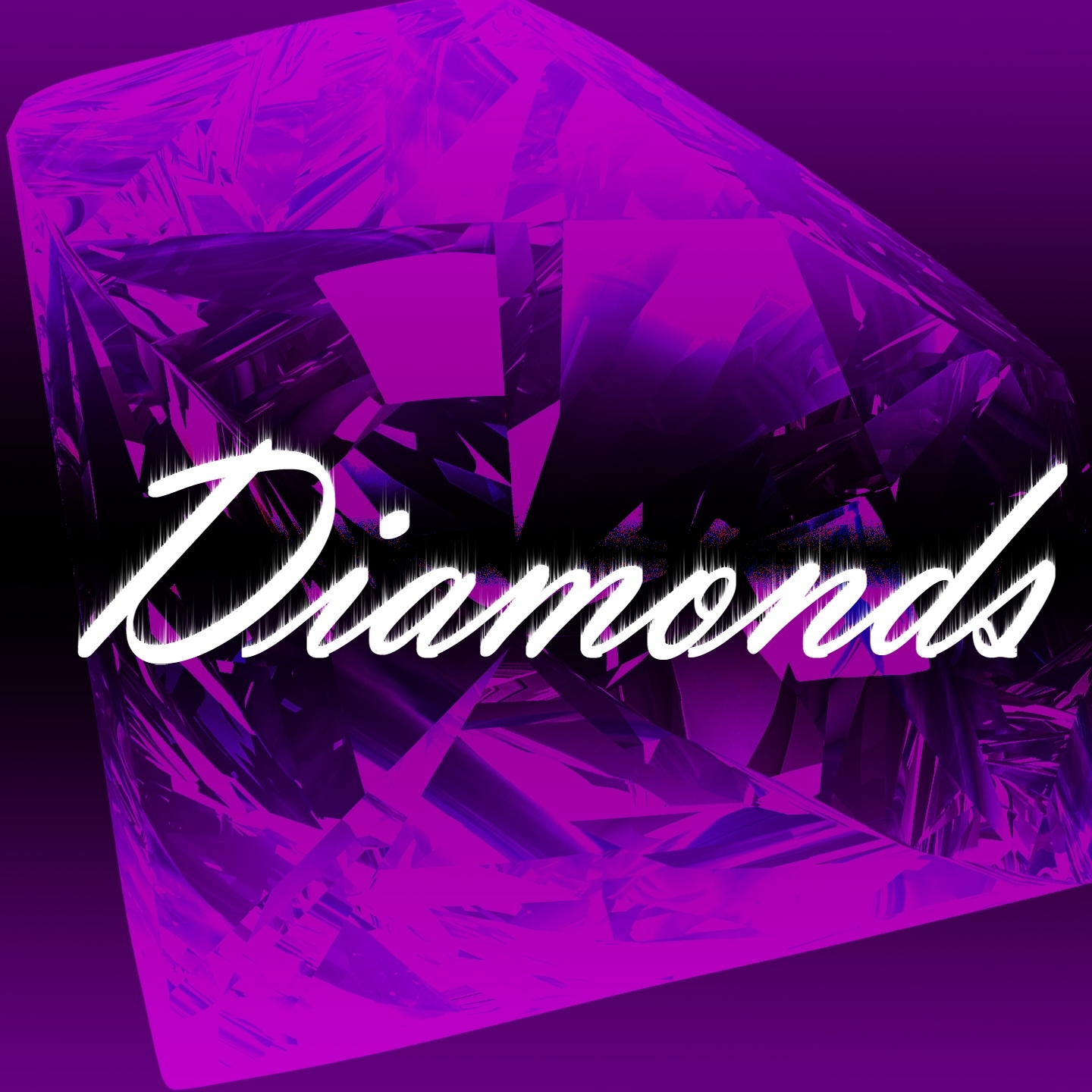 Diamonds: A Tribute to Rihanna