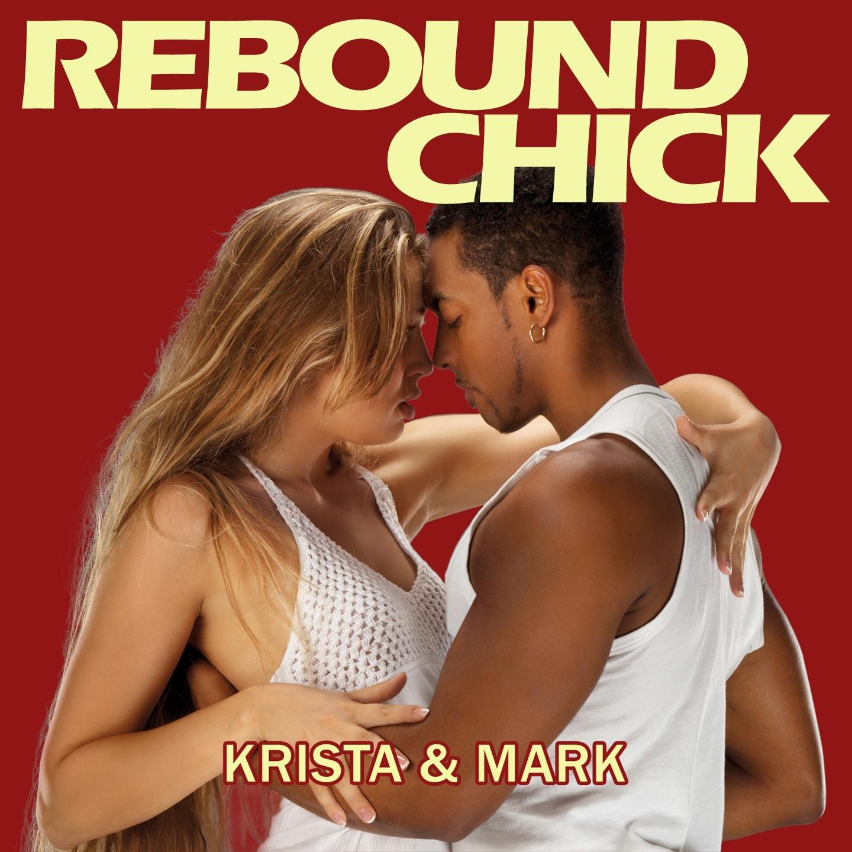 Rebound Chick - Suoneria Kizomba