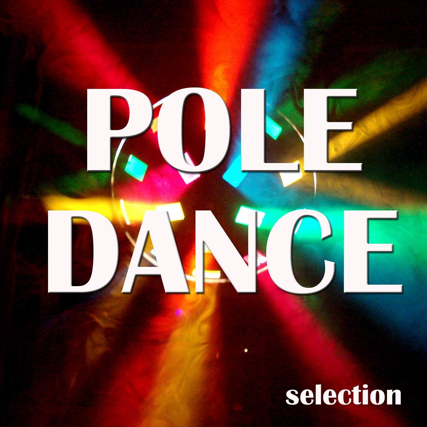 Pole Dance Selection
