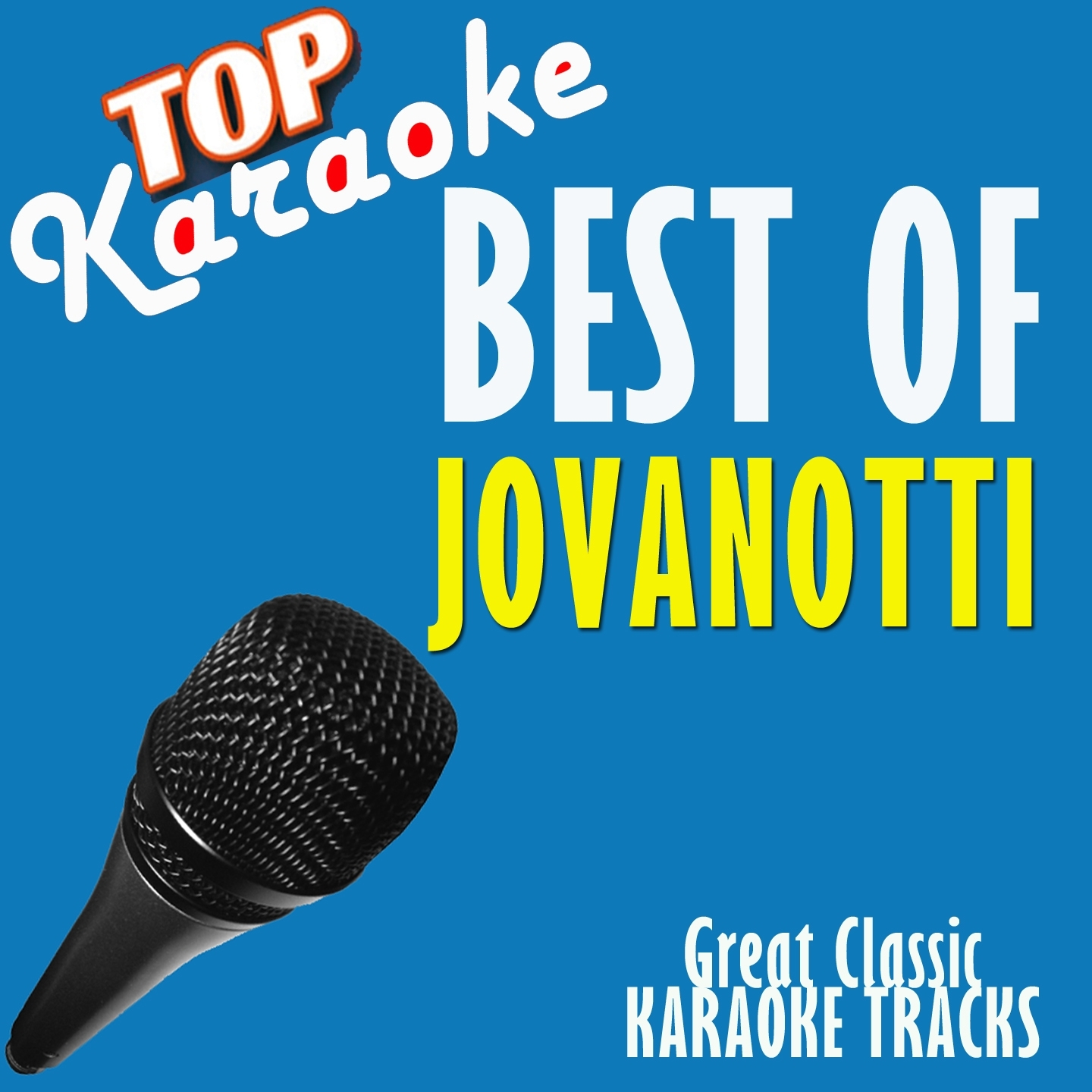 Best of Jovanotti