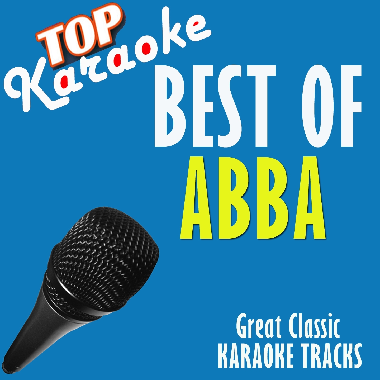 Best of Abba