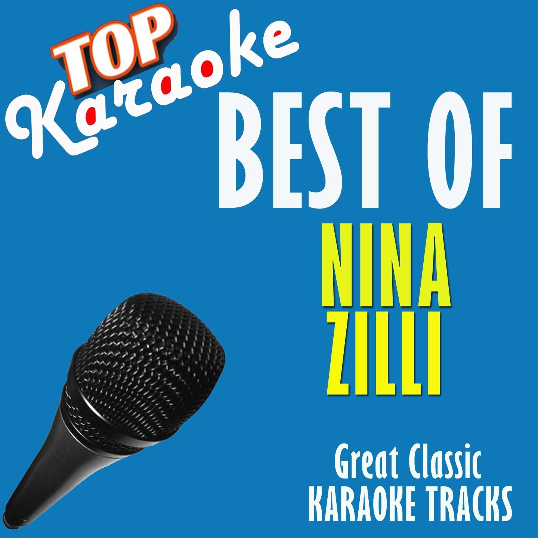 Best of Nina Zilli