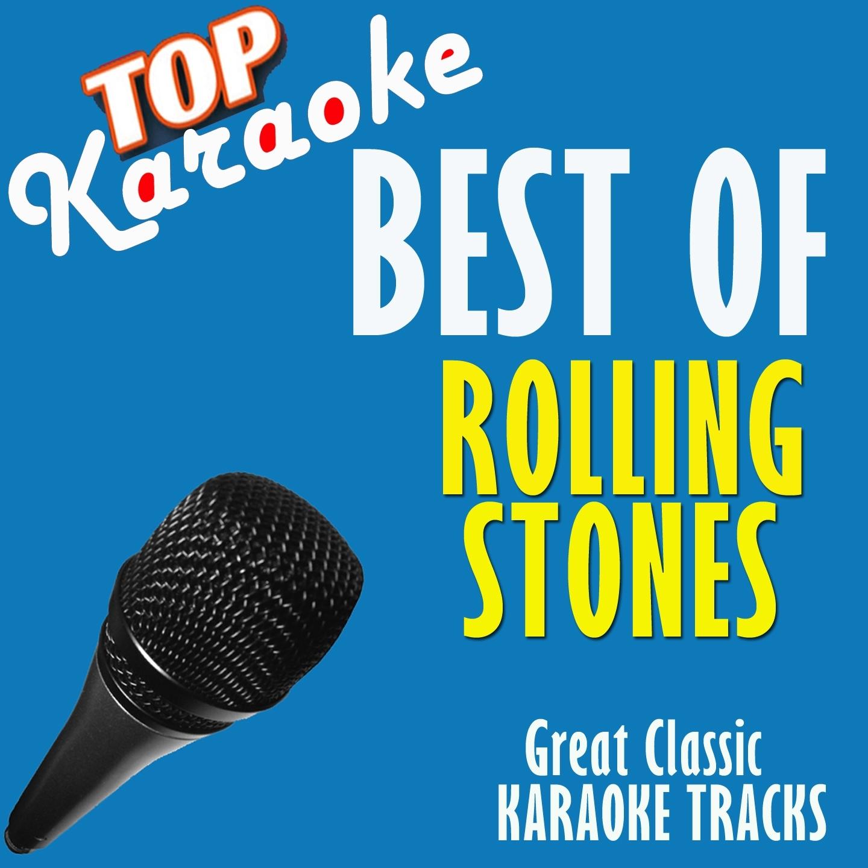 Best of Rolling Stones