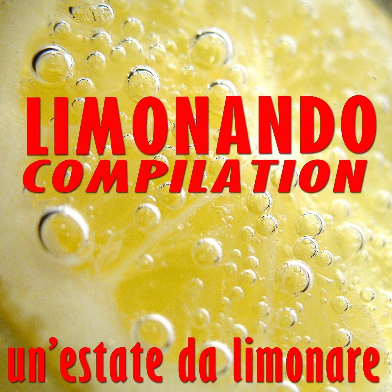 Limonando Compilation