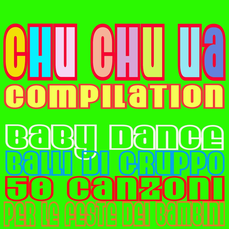 Chu chu ua compilation