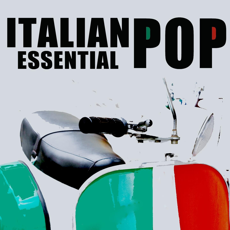 Italian pop essential